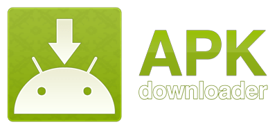 Official] APK Downloader v2 – Download APK files from Google