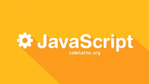 Belajar Javascript Dasar Untuk Pemula