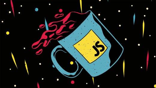 Validasi Ekstensi File Menggunakan Javascript