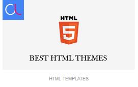 Brite | Responsive MultiPurpose HTML5 Website Template | Business - 9