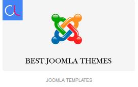 Blumax - Multipurpose Joomla Template - 5