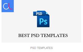 ColorWay - Printing Design Service Responsive Joomla Template - 10