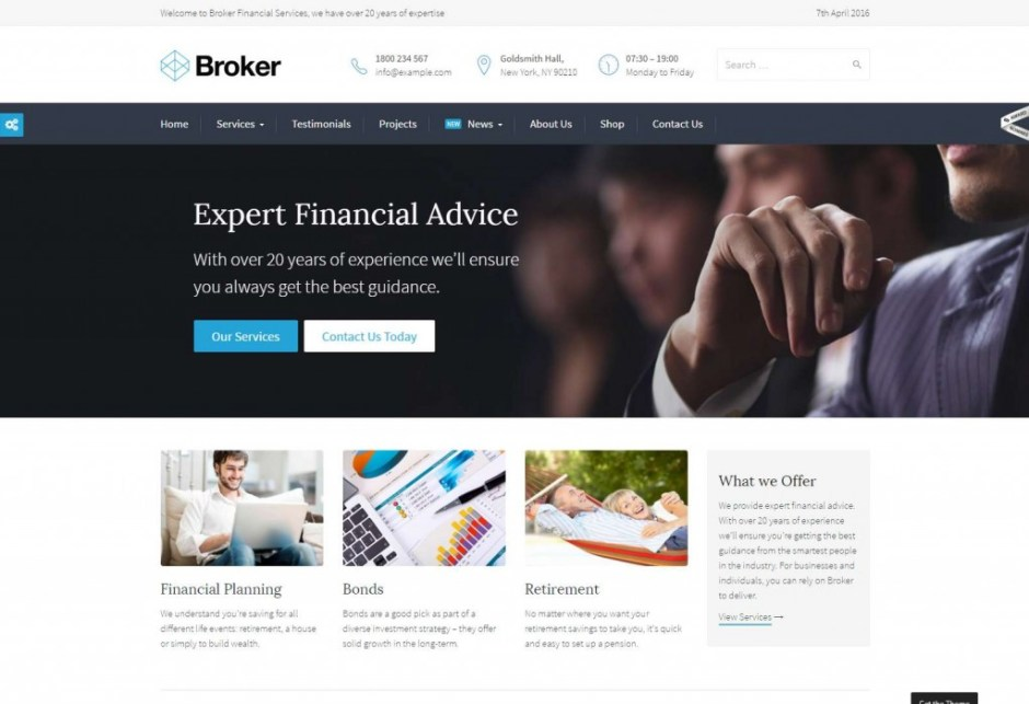 Broker Theme Demo-compressed
