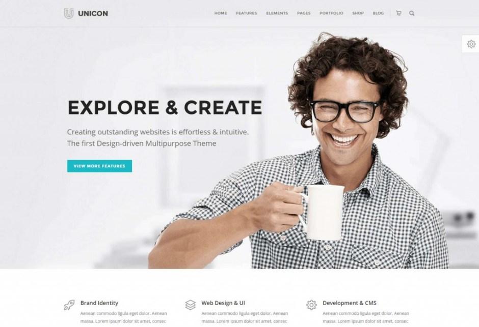 UNICON-compressed