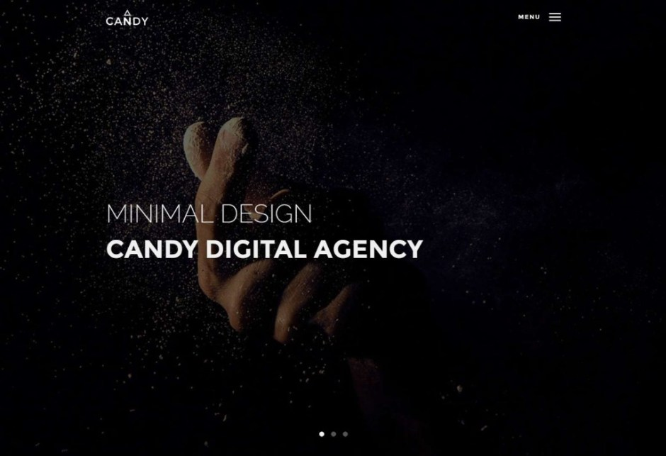 Candy – Just another WordPress site-compressed