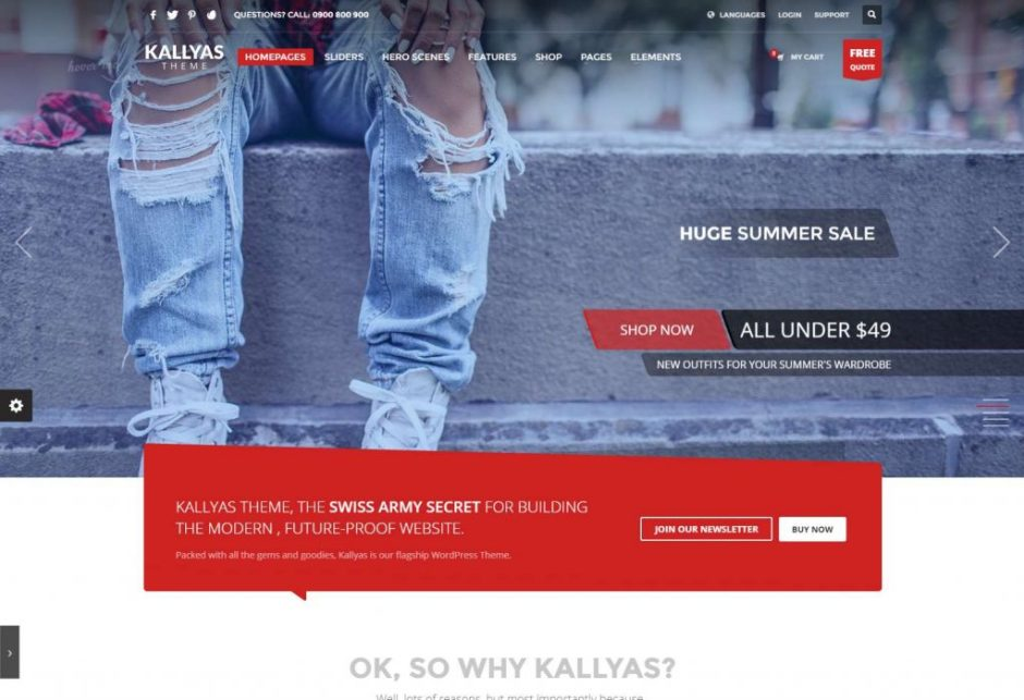 Kallyas-compressed