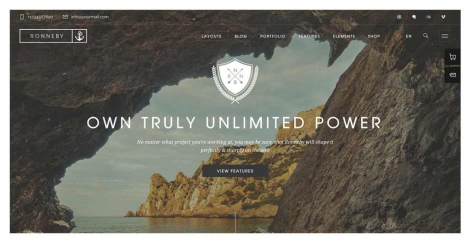Ronneby WordPress theme-compressed (1)