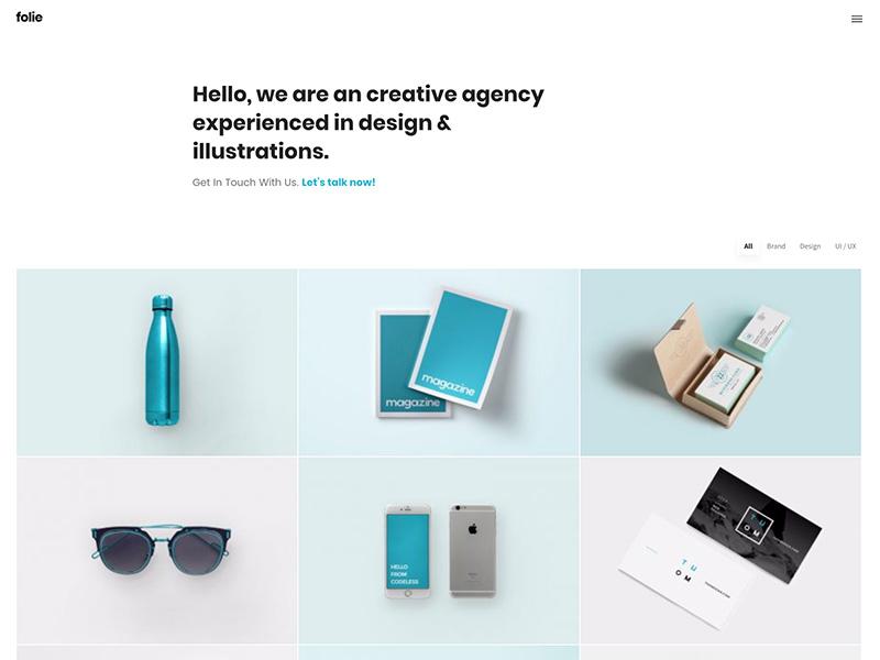 Creating a portfolio website with wordpress and elementor. 43 Best Portfolio WordPress Themes 2021 Updated