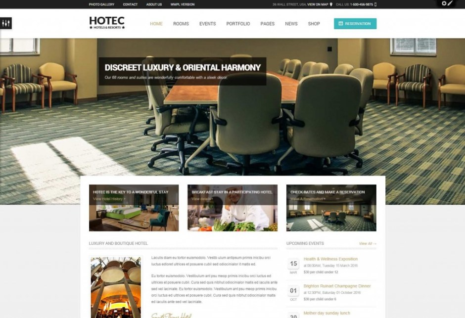 Hotec Just another WordPress site-compressed