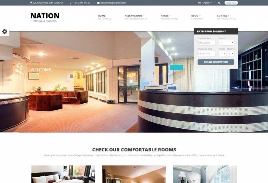 Nation Hotel – Responsive WordPress Theme-compressed