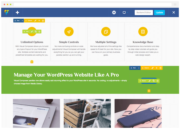 Visual_Composer_WordPress_Page_Builder
