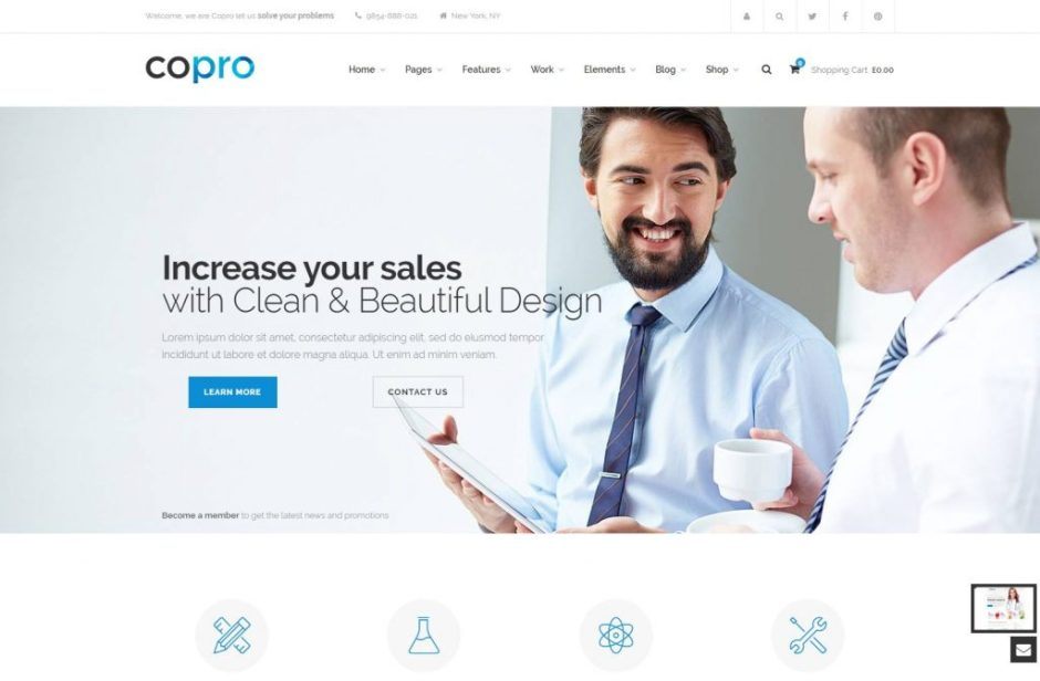 Corpo Just another WordPress site-compressed