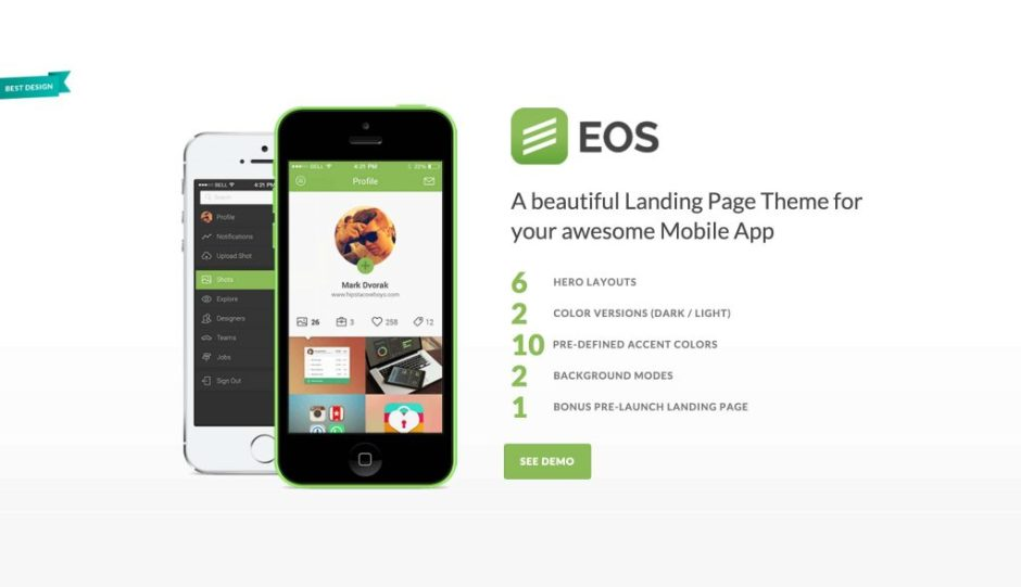 EOS A Responsive Bootstrap App Landing Page-compressed