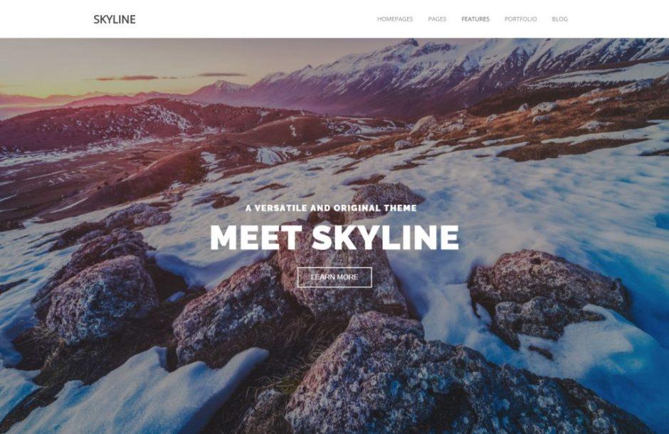 creative-agency-skyline-compressed
