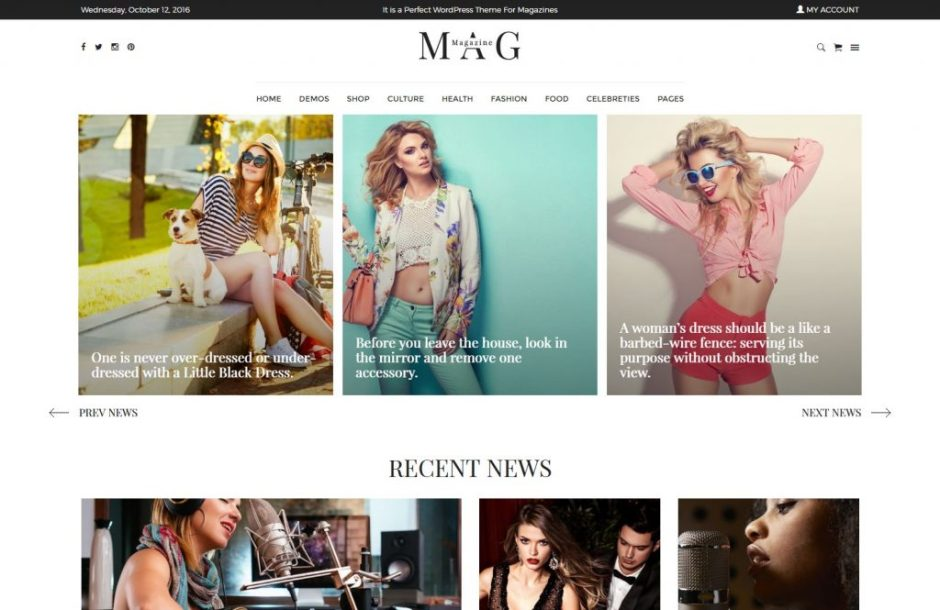 mag-just-another-wordpress-site-compressed