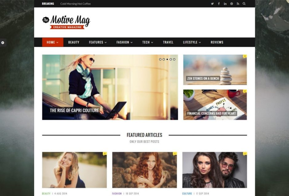 motive-a-clean-news-theme-compressed-1