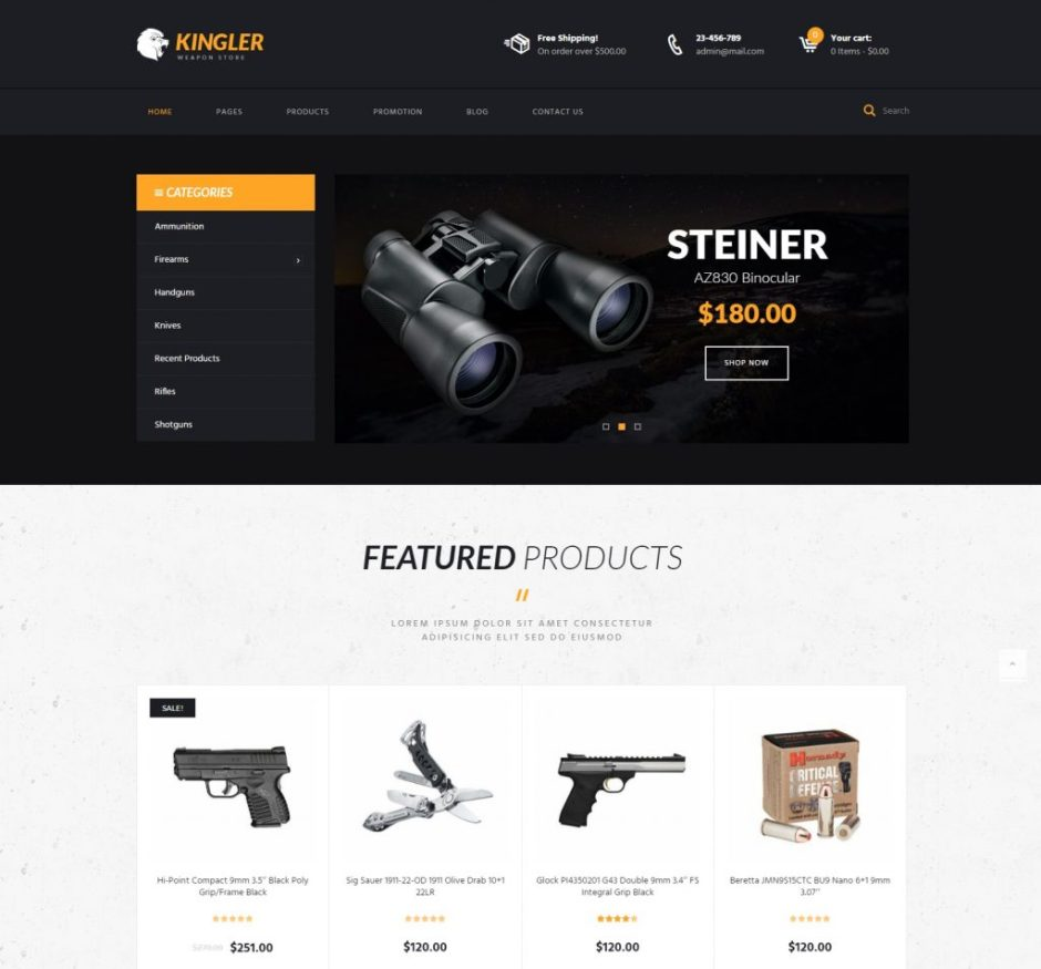 kingler-weapon-store-compressed
