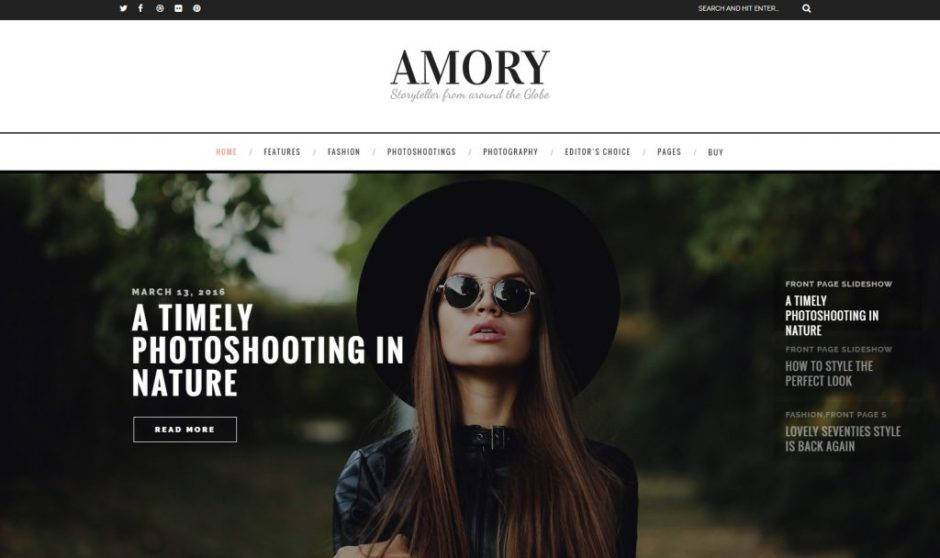 amory-wordpress-blog-amory-wordpress-blog-compressed