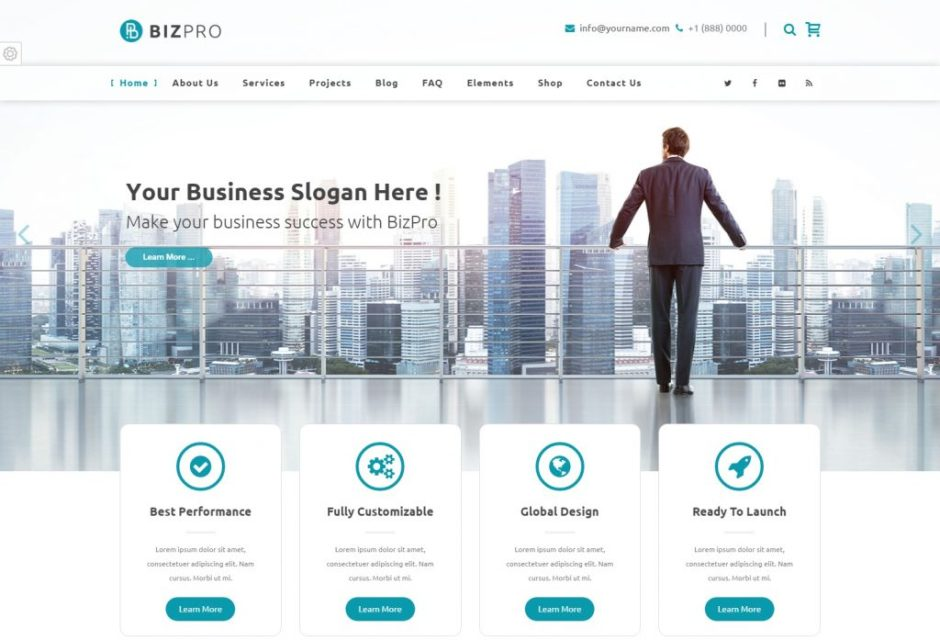 biz-pro-business-wordpress-theme-compressed