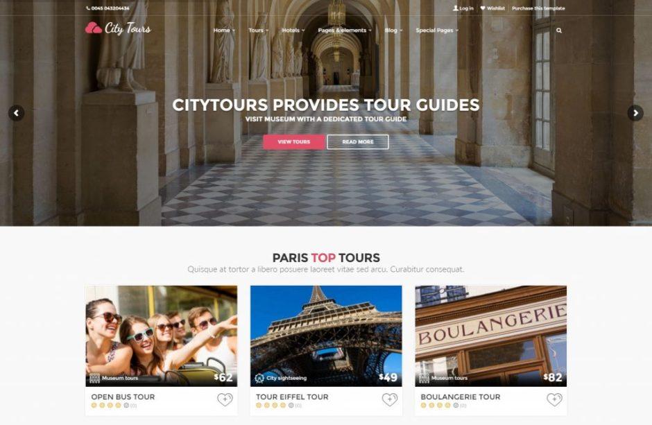 citytours-hotel-tour-booking-wordpress-theme-compressed