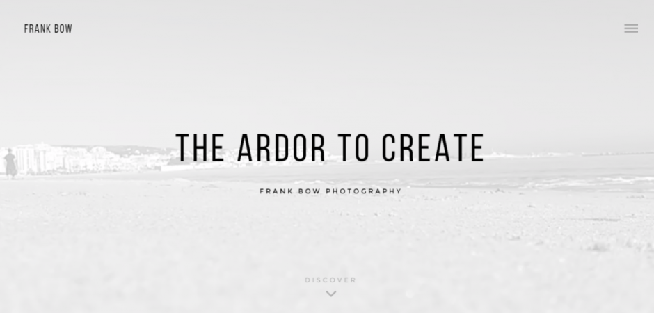 frank-bow-just-another-wordpress-site