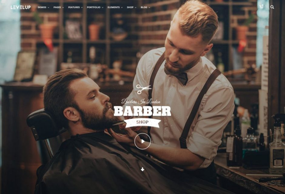 home-barbershop-levelup-premium-wordpress-theme-by-puzzlerbox-compressed
