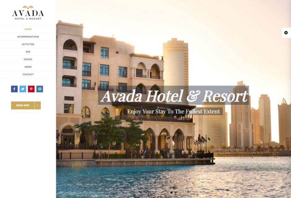 hotel-avada-wp-theme-compressed