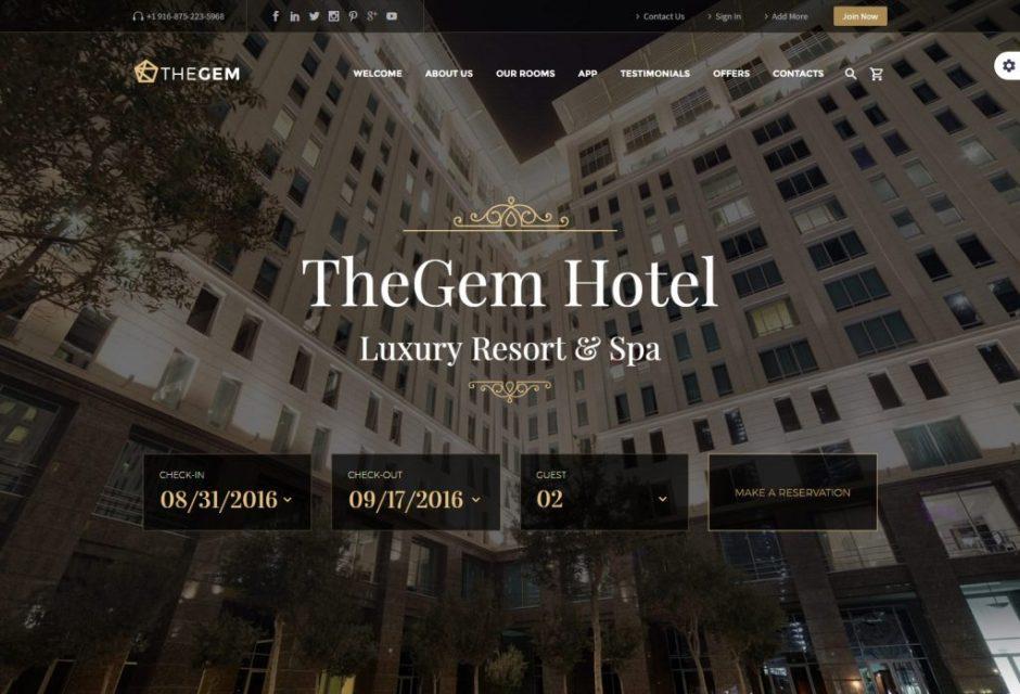 hotel-01-thegem-compressed