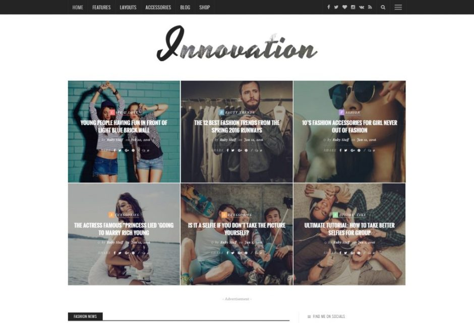 innovation-just-another-wordpress-site-compressed-1