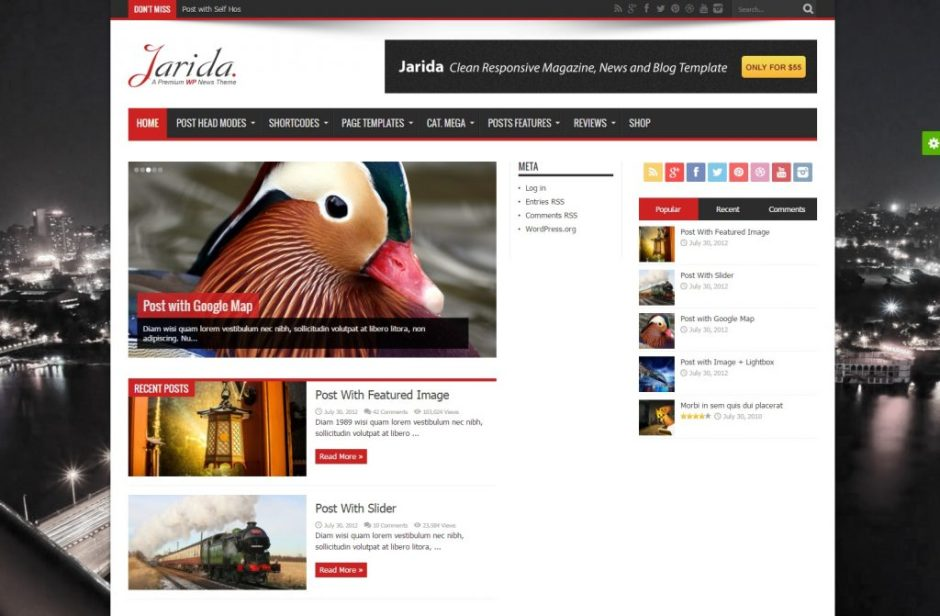 jarida-just-another-wordpress-site-compressed