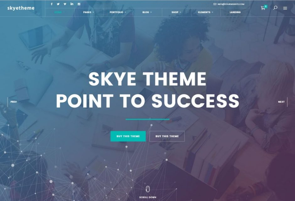 skyetheme-a-contemporary-theme-for-creative-business1-compressed