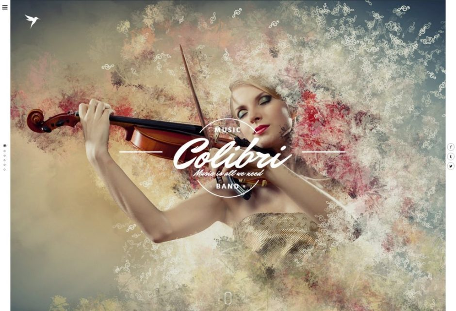 colibri-a-wordpress-theme-for-artists-compressed