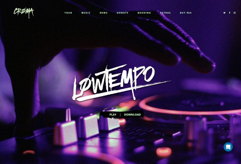 croma-lowtempo-premium-music-wordpress-theme-wordpress-theme-for-djs-musicians-and-bands-compressed