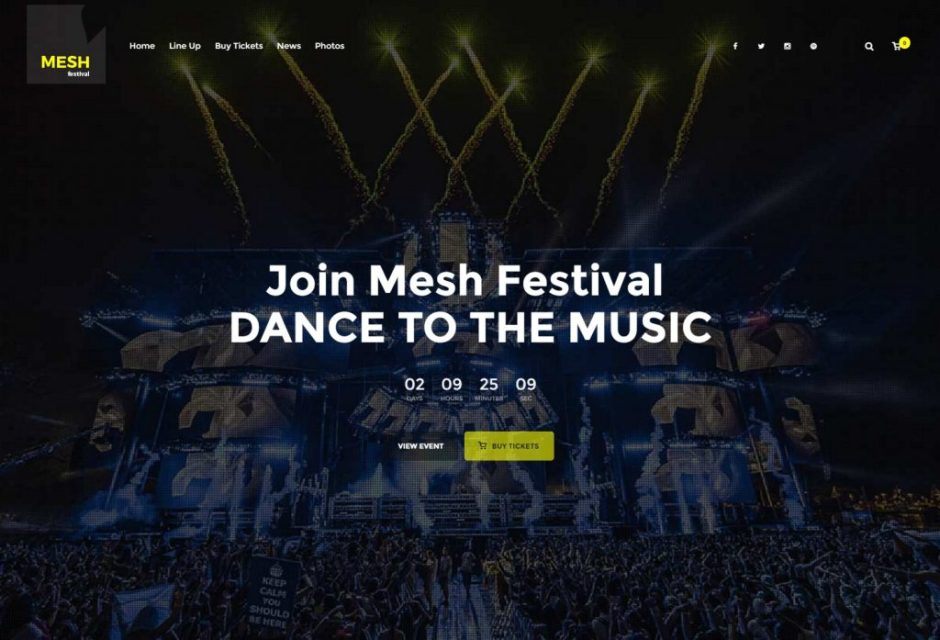 mesh-2-event-just-another-stylishthemes-demos-site-compressed