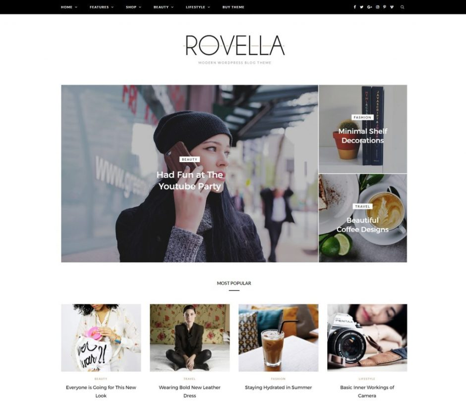 rovella-stylish-blog-theme-compressed