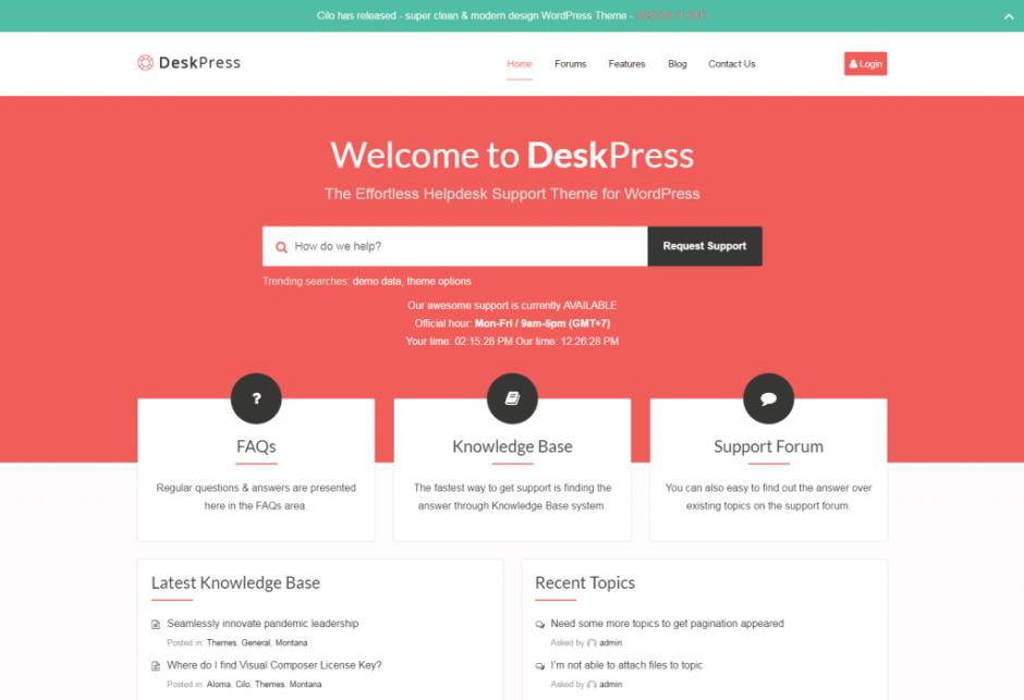 screenshot-deskpress.thimpress.com-2017-01-30-14-15-28