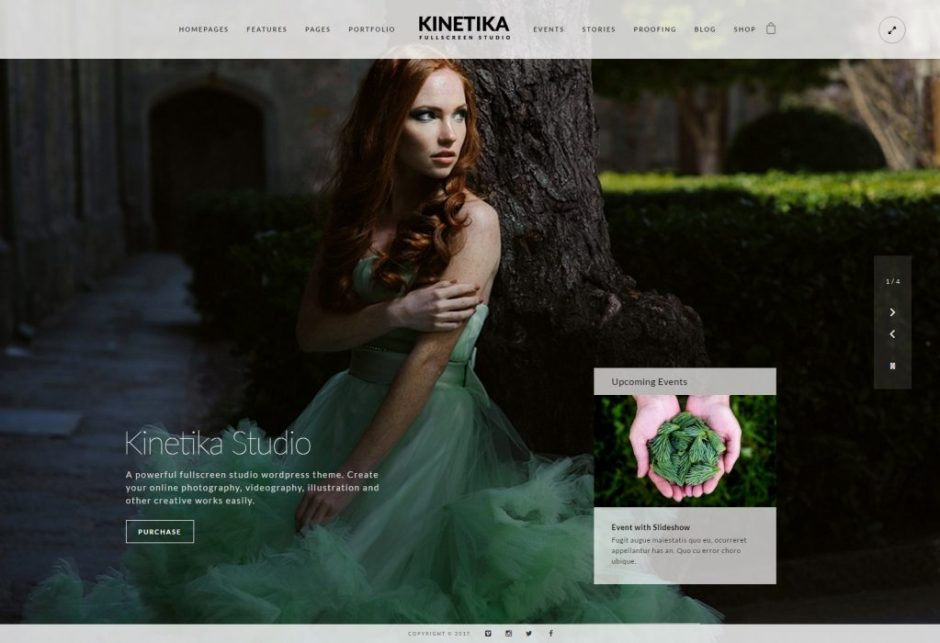 screenshot-kinetika-compressed