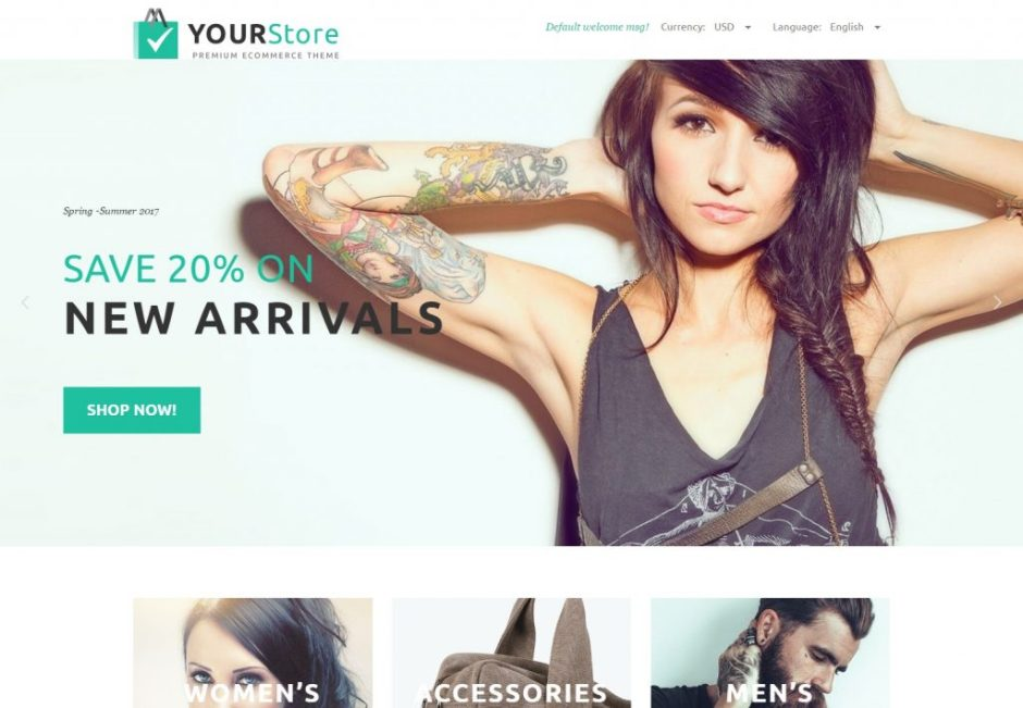 screenshot-wp-yourstore-compressed