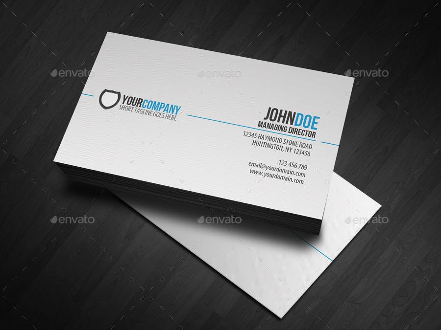 01_simple_corporate_bc_blue_1
