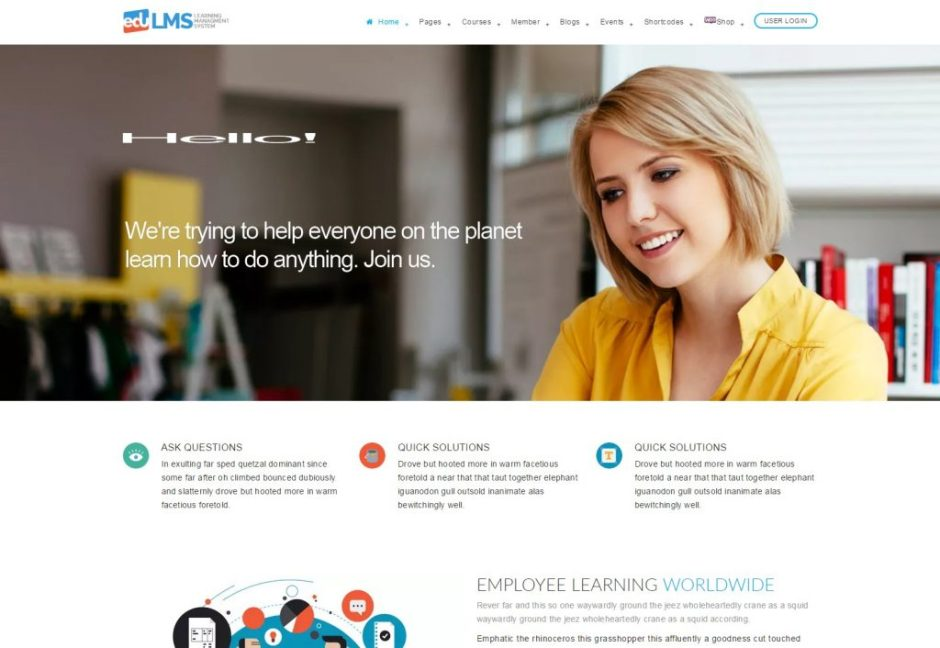 Education Lms – Education Learning Managment System-compressed