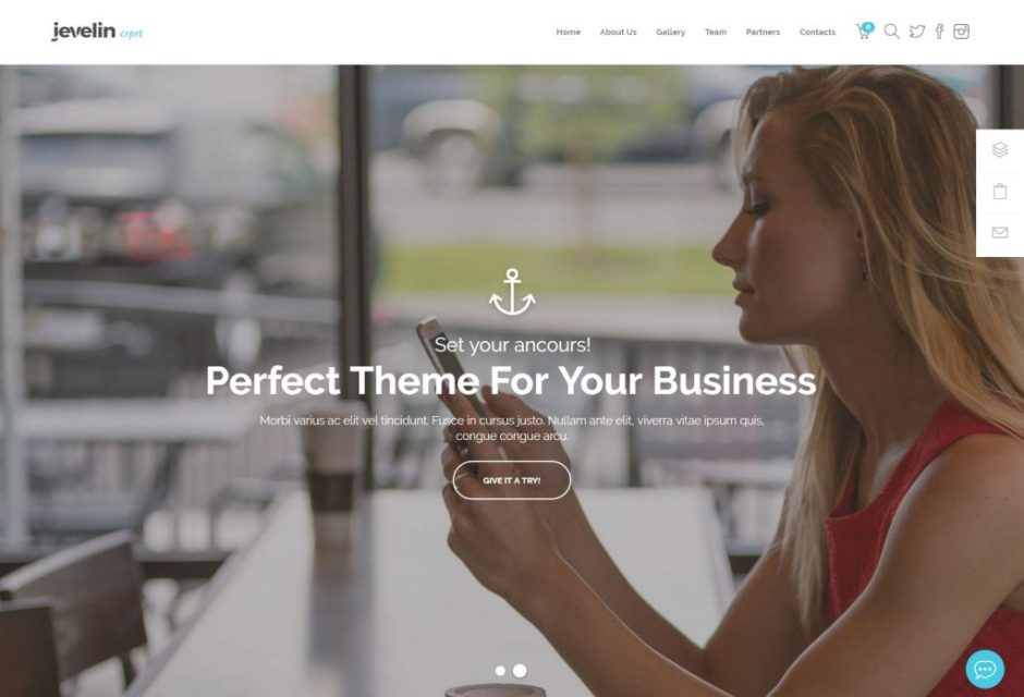 Jevelin Theme Corporate Demo – Just another Jevelin WordPress Theme site-compressed