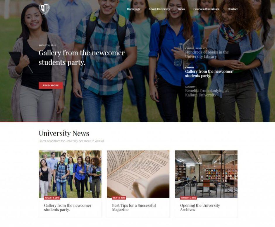 Kalium Education – Creative Theme for Professionals-compressed