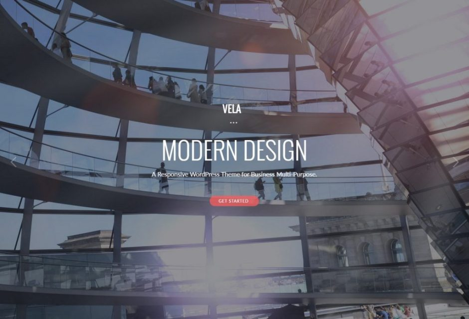 Vela Responsive WordPress Theme for Multi Purpose2-compressed