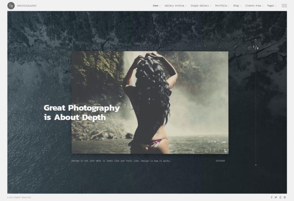 screenshot-demo-compressed