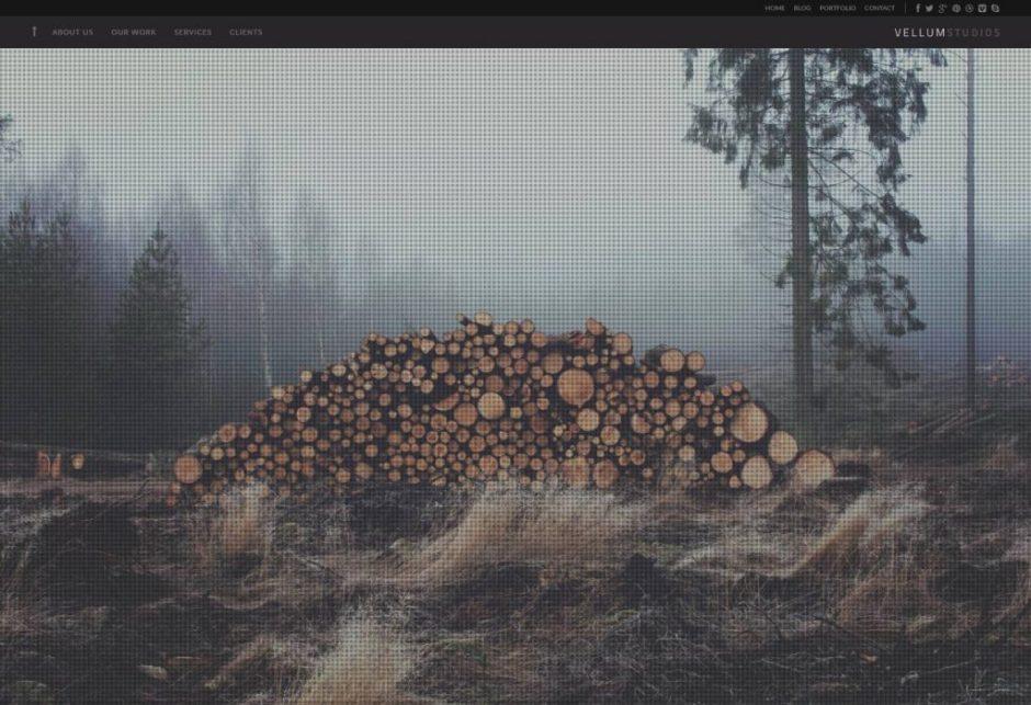 screenshot-demo-compressed (18)