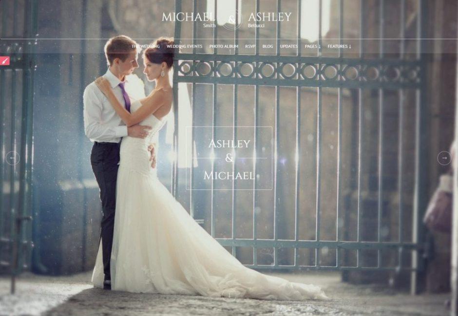 screenshot-honeymoon-compressed