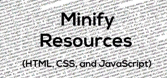 minify_resources