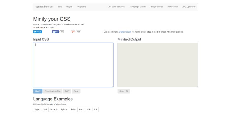 screenshot-cssminifier.com-2017-03-29-18-08-52