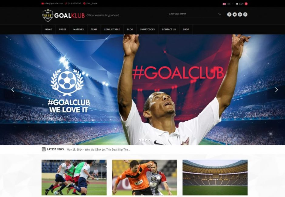 screenshot-goalklub-compressed