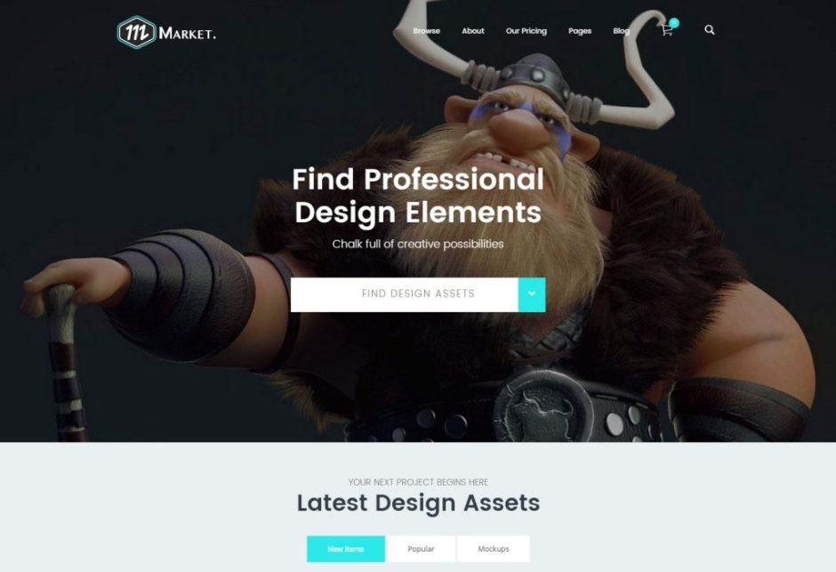 screenshot-market-compressed
